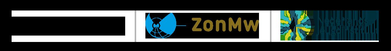TNO Lerend Transformeren logo